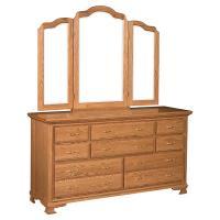 Scarbrough Dresser