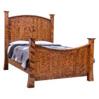 Linmore Bed