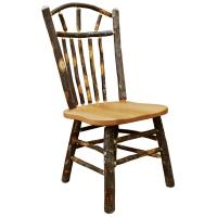 Hickory Wagon Side Chair