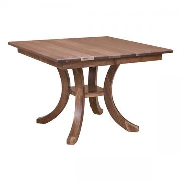 Carlyl Dining Table