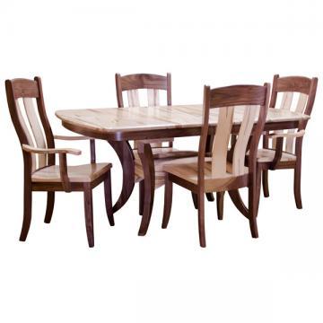 Galveston Dining Set