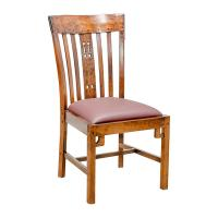 Greene & Greene Side Chair