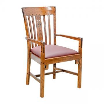 Greene & Greene Arm Chair