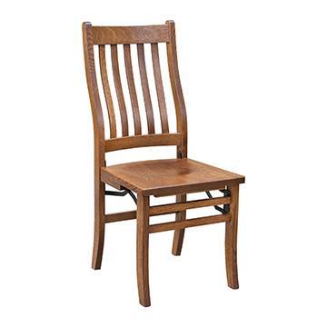 Rochester Folding Chair