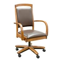 Avondale Game Chair