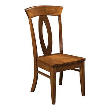 Brookfield Side Chair