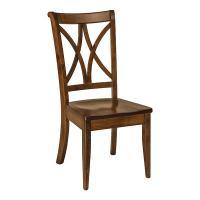 Callahan Side Chair