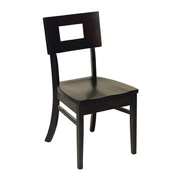 Kirkland Side Chair