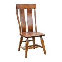 Teton Side Chair