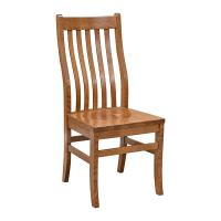Amish Mission Rochester Dining Chair