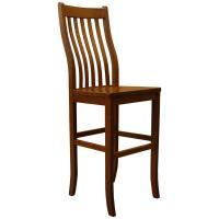 """30"""" Rochester Bar Chair"""
