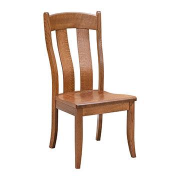 Austin Side Chair