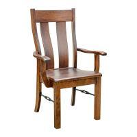 Bayfield Arm Chair