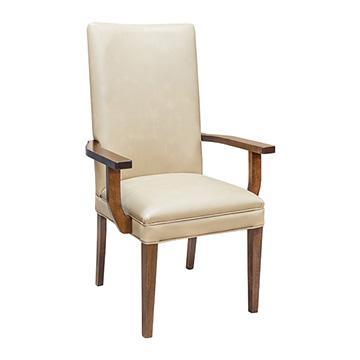 craftsman furniture. Plain Furniture Sierra Arm Chair And Craftsman Furniture