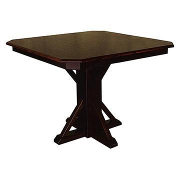 Cobblers Pub Table