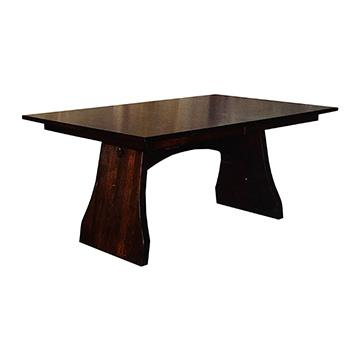 Lyndon Table