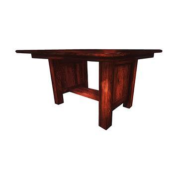 Kingston Table