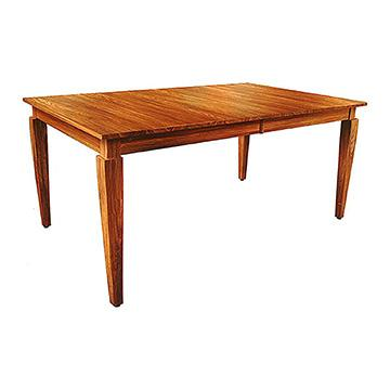 ST Croix Dining Table