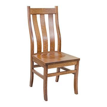 Auburn Side Chair