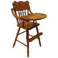 Sunrise High Chair