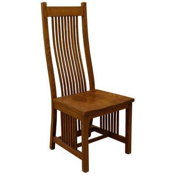 craftsman furniture. Exellent Furniture Legendary Mission Side Chair On Craftsman Furniture