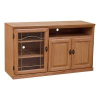 """51"""" Traditional TV Stand"""
