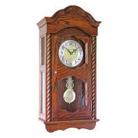 Heartland Wall Clock-Quartz