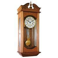 Backeye Wall Clock