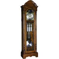 Canterbury Grandfather Clock