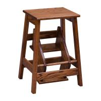 Mission Flip Step Stool