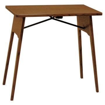 Amish Fireside Folding Table