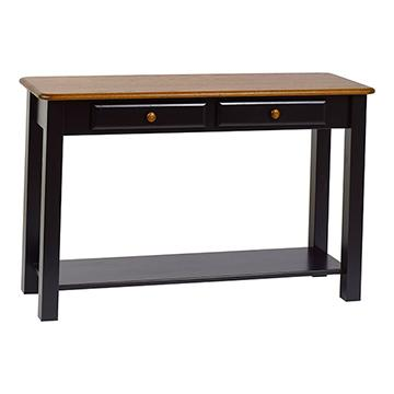 Speciality Sofa Table