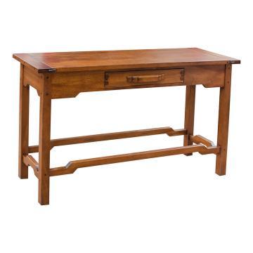 "Greene & Greene 48"" Sofa Table"