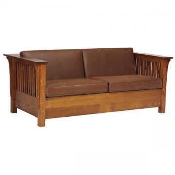Prairie Sofa Bed
