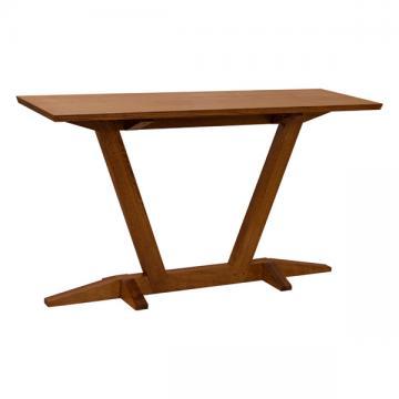 Cantilever Sofa Table