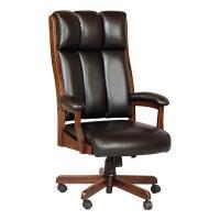 Gorgeous Executive Chair