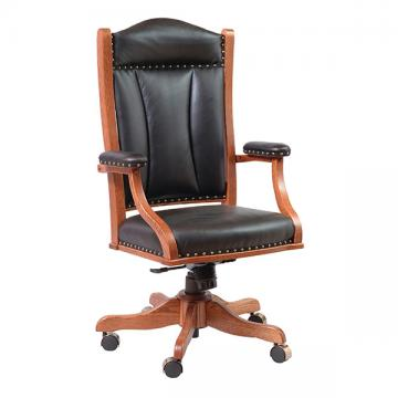Office Desk Arm Chair