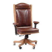 Office Desk Chair