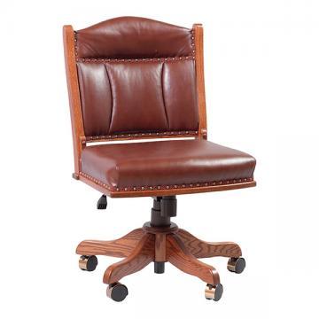 Office Desk Side Chair