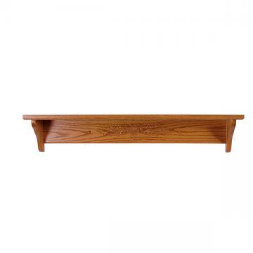 Acorn Shelf