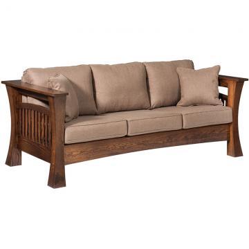 Gateway Sofa