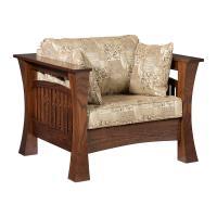 Gateway Chair