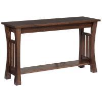 Gateway Sofa Table