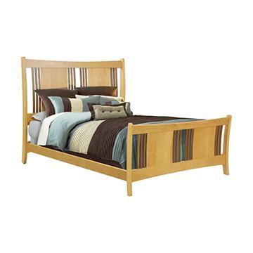 Providence Rake Bed