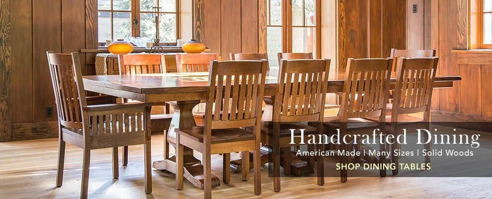 Amish Furniture | Fine Oak U0026 Wood Furniture |Barn Furniture